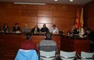L'Ajuntament celebra aquesta tarda (19 hores) el ple ordinari de febrer