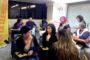 L'Oficina de Català posa en marxa una nova edició del Voluntariat per la Llengua