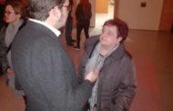 Ana Surra (ERC) defensa una futura república catalana amb drets de salut, educació i habitatge