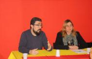 Jordi Alonso continua com a coordinador local d'EUiA
