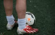 S'obren les inscripcions del Torneig d'Estiu de Futbol 7 de la Llagosta