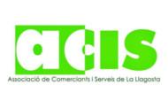 Héctor Gil, nou president de l'Associació de Comerciants de la Llagosta