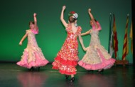 La Casa de Andalucía organitza aquest dissabte un nou intercanvi cultural