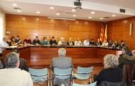 Aprobada la modificación urbanística que hará posible la construcción del nuevo ambulatorio