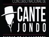 Ja es coneixen els finalistes del Concurs de Cante Jondo Ciutat de la Llagosta de 2017