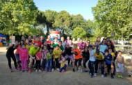 El Saltats Crazy Festival de 2017 se salda amb 900 euros
