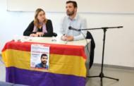 L'economista Eduardo Garzón desmonta l'actual sistema econòmic en un acte d'EUiA a la Llagosta