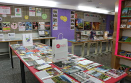 El Servei d'Informació Juvenil torna a organitzar la Mostra de Turisme