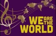 Demà dissabte, es farà l'únic recital de les XII Jornades de Música i Cant Coral