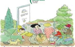 El Consorci de Residus comarcal promou l'ús de la deixalleria amb un sorteig