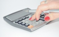 Ampliat el termini de pagament de l'Impost sobre Vehicles de Tracció Mecànica