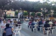 El Fórum de Debate Llagostense commemora els 40 anys de les primeres eleccions democràtiques