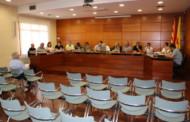 El Ple aprova inicialment el pressupost municipal de 2017