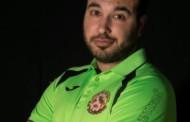 Sergio Alonso, del Joventut Handbol, marxa al Bidasoa-Irun com a director de l'escola