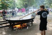L'Ajuntament ja té enllestida la programació de la Festa Major