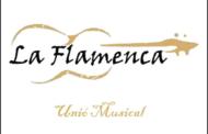 El Centre Cultural es va omplir dissabte durant el XII Festival de Guitarra de la Llagosta