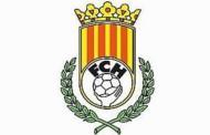 El Vallag i el Joventut Handbol ja coneixen el calendari de la Tercera Catalana