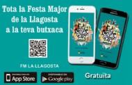 S'estrena una aplicació de mòbil amb tota la Festa Major
