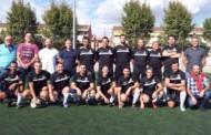 El Viejas Glorias debuta amb victòria i es col·loca líder