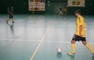 El FS Unión Llagostense derrota el Ripoll (4-1) en el darrer amistós de la pretemporada