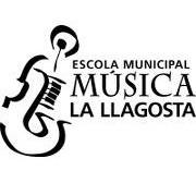 L'Escola Municipal de Música començarà el curs el dimarts 26 de setembre