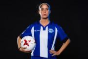 Judith Fernández fitxa per l'Alavés Gloriosas