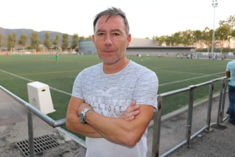 El CD Viejas Glorias suma la quarta victòria seguida contra l'Icart (0-4)