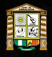 La Casa de Andalucía celebra demà un intercanvi cultural