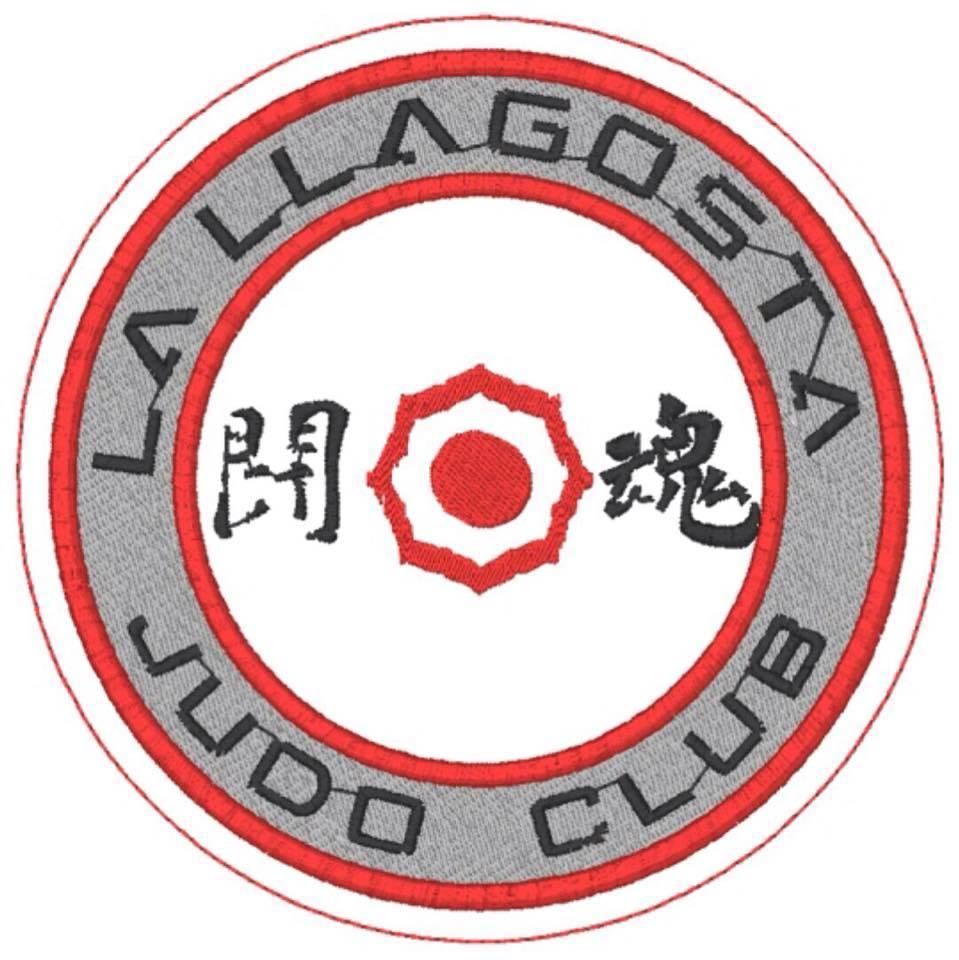 L'AE Karate-Judo guanya 27 medalles a la Supercopa catalana de judo aleví i benjamí