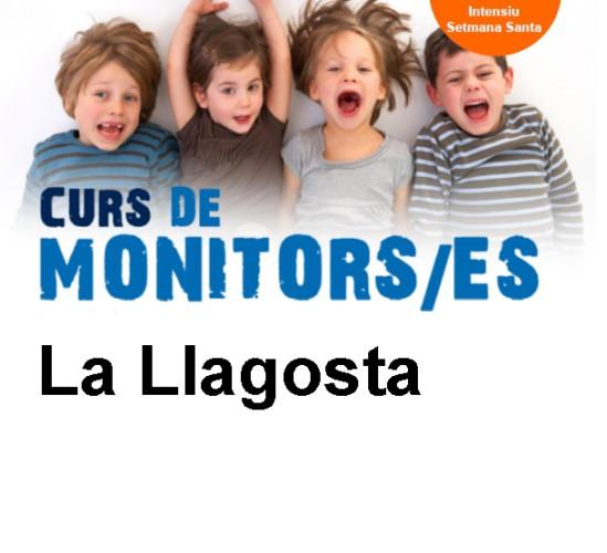 Nou curs de monitors i monitores de lleure organitzat per l'Ajuntament de la Llagosta