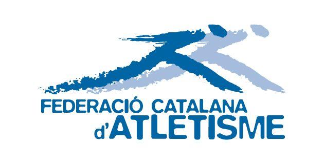 Raúl Gracia, plata, i Albert Caballero, bronze, al català màster d'atletisme en pista coberta