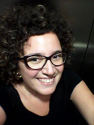 L'escriptora Tina Vallès visita aquesta tarda el Centre de Formació de Persones Adultes