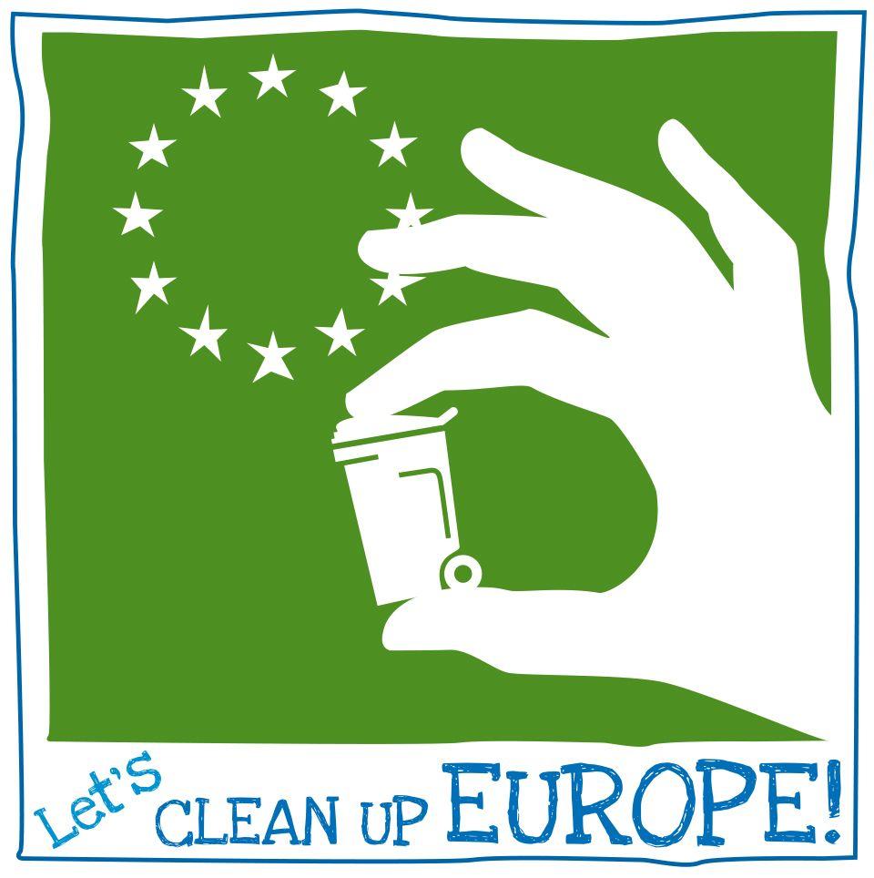 Dissabte, es farà una neteja de la riera Seca amb voluntaris
