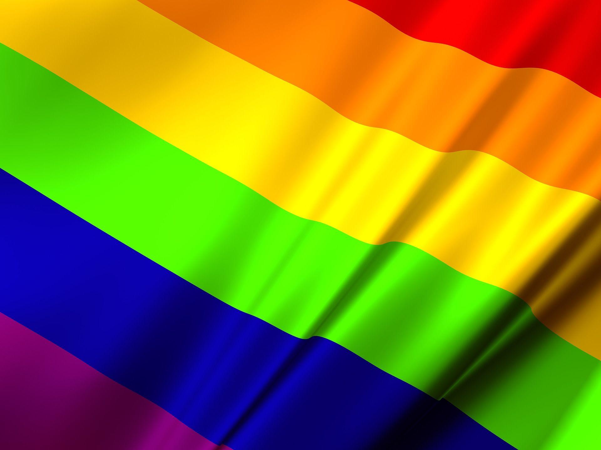 Arriba Desig per(z)ones, una performance sobre diversistat sexual