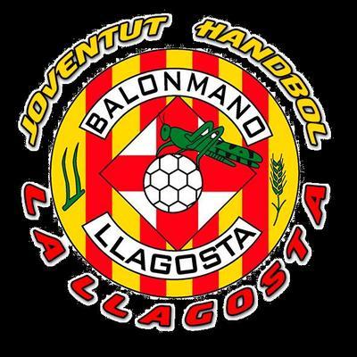 El sènior masculí del Joventut Handbol rebrà la visita del Vilanova i la Geltrú en el primer partit de la lliga