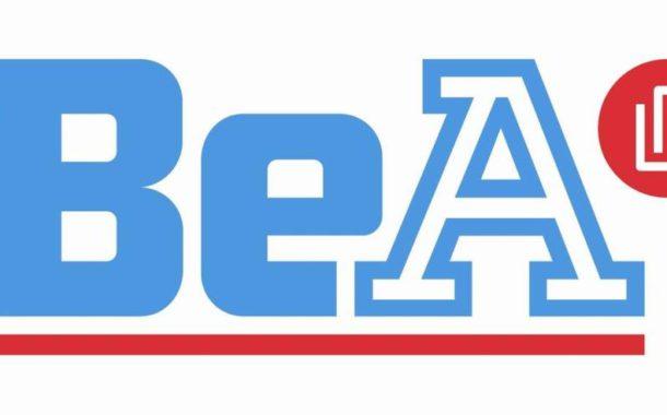 L'empresa BeA Hispania, guardonada per la Cambra de Comerç de Barcelona