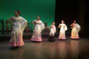 La Casa de Andalucía de la Llagosta farà demà un nou intercanvi cultural