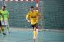Álex Pérez jugarà el Mundial juvenil amb la selecció catalana