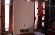 L'Ajuntament renova la caldera del Casal Municipal d'Avis