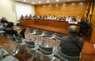 Els impostos municipals es congelaran l'any que ve a la Llagosta