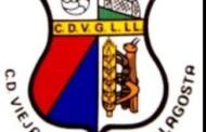 El Viejas Glorias venç el Clot i suma la primera victòria com a local de la temporada