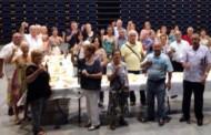 La Casa de Andalucía celebrarà l'assemblea anual i el vi d'honor al soci