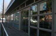 Seguiment massiu de la vaga de metges a l'ambulatori de la Llagosta