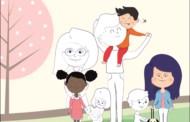 Avui se celebra el Dia de la Infància al Centre Cultural amb diverses activitats