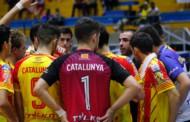Catalunya cau amb Argentina (2-1) en el segon partit del Mundial sub-20