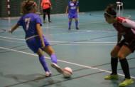 El CD la Concòrdia guanya el Ripollet (2-1) en un partit molt disputat