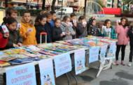 Celebració de la Setmana europea de la prevenció de residus