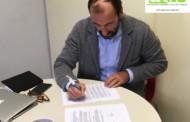 L'ACIS i el Consorci per a la Normalització Lingüística renoven el seu conveni