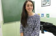 L'Escola d'Adults se suma a la Marató de TV3 amb una xerrada sobre el càncer