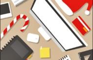 El Servei d'Informació Juvenil organitza aquesta tarda una xerrada sobre treballar al Nadal